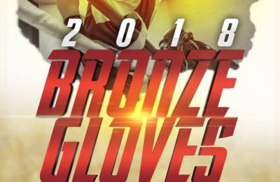 Boxing Ontario – Bronze Gloves 2018